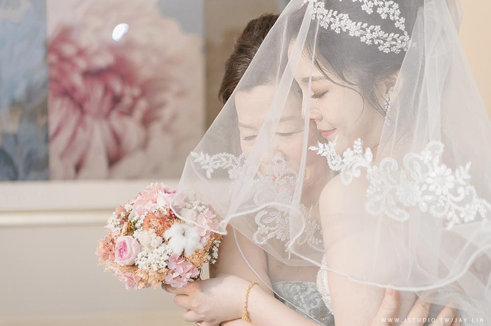 婚攝 台北婚攝 婚禮紀錄 婚攝 推薦婚攝 翡麗詩莊園 JSTUDIO_0028