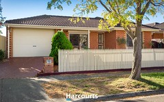 79 Strathaird Drive, Narre Warren South VIC