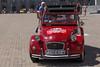 PPI_0822 (Piotr Pilat) Tags: cars oldcars minsk belarus oldtime минск беларусь