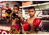 Kick Boxing 02 (rantbot66) Tags: thailand thaiboxing muaythai koh samui kohsamui contenders