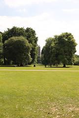 Kew6 (Eugene Regis) Tags: london kew kewgardens royalbotanicgardenskew