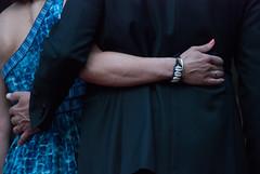 backstage (g_u) Tags: gu ugo firenze florence persone gente people mani hand coppia couple