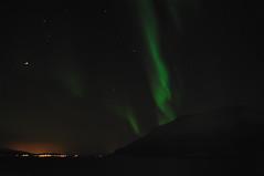 8941_NORWAY_AURORA (KevinMulla) Tags: norway northernlights auroraborealis