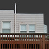 (msdonnalee ( off and on)) Tags: house casa maison haus architecture