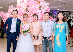 wedding (Suong Photography) Tags: album áodài albumcưới aodai happy hạnhphúc hot hình hoađẹp hoahồng hôn hongkong love lens lêsang lovely bolero girl smile girlbeautiful couple picture pictures phóngsự spa sport chụpảnh đẹp việtnam vietnam crazy makeup music family