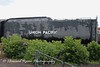 Steamtown NHS  (61) (Framemaker 2014) Tags: steamtown national historical site scranton pennsylvania lackawanna county northeast trains locomotives railroad united states america