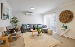 4/1a Nellie Road, Ourimbah NSW