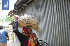 Ramadan Programme 2018_Islamic Relief Bangladesh