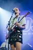 Hinds 07 (daMusic.be) Tags: bks18 bestkeptsecret hinds concert hilvarenbeek noordbrabant netherlands nl