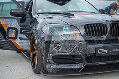 _DSC1654 (havenor) Tags: bmw mpower bulgaria car show tunning