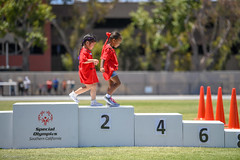 20180610-SG-Day2-YA-RisingStars-JDS_9336 (Special Olympics Southern California) Tags: basketball bocce csulb festival healthyathletes longbeachstate pancakebreakfast specialolympicssoutherncalifornia swimming trackandfield volunteers summergames