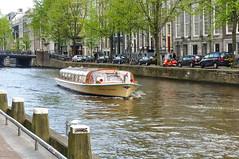 2251_NETHERLANDS_AMSTERDAM (KevinMulla) Tags: amsterdam netherlands unesco worldheritage canal noordholland