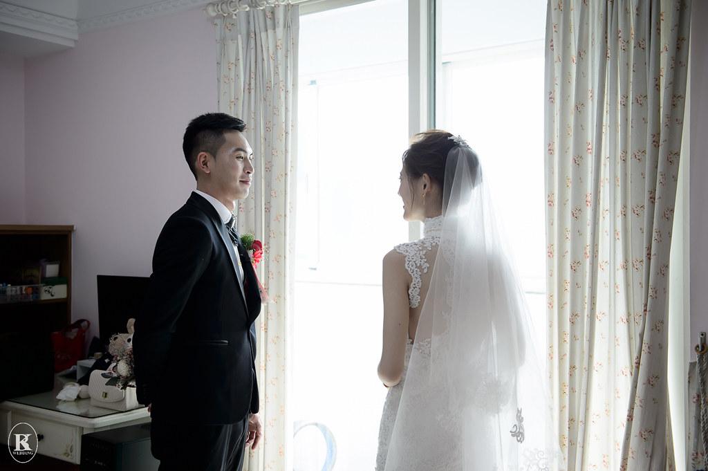 雲林婚攝_劍湖山王子飯店_119