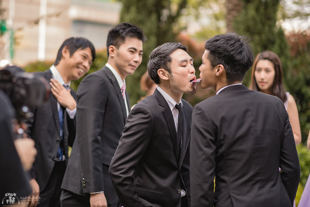 婚禮紀錄-維多利亞-婚攝小朱爸_0058
