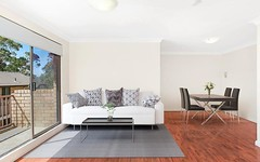 61/77 Memorial Avenue, Liverpool NSW