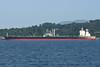 Marbat - Hound Point - 08-06-18 (MarkP51) Tags: marbat houndpoint firthofforth supertanker tanker ship boat vessel maritimephotography sunshine sunny nikon d7200