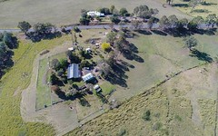 1769 Mrytle Mountain Road, Candelo NSW
