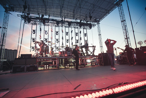 """2018-06-11 Dirty Heads • <a style=""""font-size:0.8em;"""" href=""""http://www.flickr.com/photos/139848974@N07/42757868192/"""" target=""""_blank"""">View on Flickr</a>"""