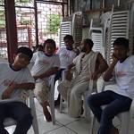 Visit To Gagangiri Ashram & Ganpati Darshan (21)