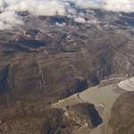 Morrena frontal y fiordo - Kiagtût Sermiat, Narssarssuaq (Groenlandia) - 03 thumbnail