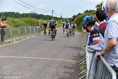 The Velo Revolution Midleton GP 2018 - A4 Race (sjrowe53) Tags: cork midleton seanrowe cycling cycleracing roadracing a4 ireland