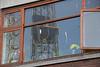 IJmuiden haven 6 (Eddy Eisinga) Tags: ijmuiden kitesurf zee strand tatasteel eend 2cv citroen haven meeuw schip boot 2018 smiley visser bunker wo2 industrie