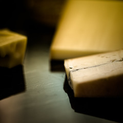 Cheese, France (Zeeyolq Photography) Tags: cheese france french frenchfood fromage paris îledefrance fr