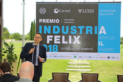 "Premio Industria Felix 2018 - La Puglia che compete • <a style=""font-size:0.8em;"" href=""http://www.flickr.com/photos/144275293@N07/42771097312/"" target=""_blank"">View on Flickr</a>"