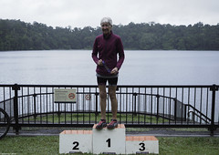 "Lake Eacham Triathlon 101-16 • <a style=""font-size:0.8em;"" href=""http://www.flickr.com/photos/146187037@N03/42777625852/"" target=""_blank"">View on Flickr</a>"