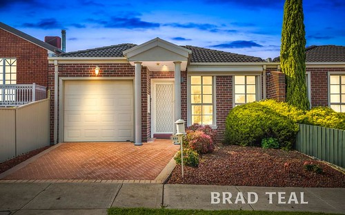 44A Saratoga Crescent, Keilor Downs VIC