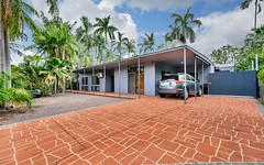 121 Lee Point Road, Wagaman NT