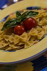 Fenoglio_Massimo_435#6
