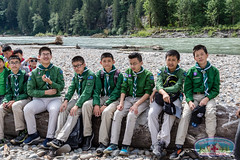 2018-05-26 Camp Summit (28th Vancouver Scout Group) Tags: 28thkitsilanoscouts 28thvancouverscouts 40thmarpolescouts andersonbeach beavers campsummit cubs groupcamp outdoorlearning outdoors pacificcoastcouncil pacificspiritarea scoutcamp scouting scoutingfriends scouts scoutscanada squamish squamishriver squamishvalley venturers beach fun outdoorfun parents youth squamishlillooetd britishcolumbia canada ca