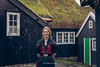 National costume of the Faroe (Alessio Mesiano) Tags: faroeislands føroyar peoplecelebratingólavsøka torshavn alessiomesiano blonde celebrating city culture faeroer faroe foroyar girl lady nationalcostume nationalday northeurope olavsoka outdoor people person persons portrait scandinavia smile smiling thenationaldayofthefaroeislands tradition woman young ólavsøka tórshavn streymoy fo