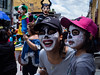 P6170234.jpg (PassengerFiftySeven) Tags: centralamerica desfiledeloslocos sanmigueldeallende places northamerica mexico