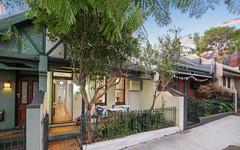 45 Dickson Street, Newtown NSW