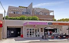 6/24 Burwood Road, Belfield NSW