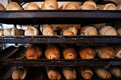 _FTY8957panaderiasur-2 (JORGE ANAINI) Tags: bread bakery pan panaderia comida food harina trabajo