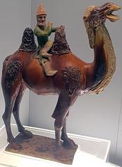 China: millenarian culture and impressive dynamism (photoriel) Tags: china shanghaï museum pottery porcelain jade terracotta ivory ceramics art culture