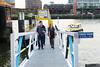 Engage 2018 (Elfworld) Tags: engage 2018 rotterdam ssrotterdam pinballmuseum conference boat ship roadtrip speakers presenters presentations ibm isbg
