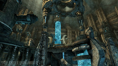 TRU: Lara's Shadow
