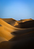 Dunes in rub al khali desert, Dhofar Governorate, Rub al Khali, Oman (Eric Lafforgue) Tags: adventure arabia arabianpeninsula colorimage copyspace desert dhofar dry emptyquarter environment erg gulfcountries idyllic landscape majestic nature nopeople oman oman18249 outdoors rubalkhali sand sanddesert sanddune scenics sun temperature tourism tranquilscene tranquility travel traveldestinations vertical wilderness dhofargovernorate om
