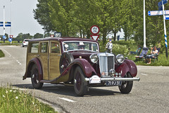 MG VA Woodie 1939 (0373) (Le Photiste) Tags: clay mgcarcompanylimitedcowleyuk mgvawoodie cm rarevehicle oddvehicle oddtransport woodie woody elfstedenoldtimerrally fryslânthenetherlands thenetherlands 71pj31 sidecode3 afeastformyeyes aphotographersview autofocus artisticimpressions alltypesoftransport anticando blinkagain beautifulcapture bestpeople'schoice bloodsweatandgear gearheads creativeimpuls cazadoresdeimágenes carscarscars canonflickraward digifotopro damncoolphotographers digitalcreations django'smaster friendsforever finegold fandevoitures fairplay greatphotographers peacetookovermyheart hairygitselite ineffable infinitexposure iqimagequality interesting inmyeyes lovelyshot lovelyflickr livingwithmultiplesclerosisms myfriendspictures mastersofcreativephotography niceasitgets photographers prophoto photographicworld planetearthtransport planetearthbackintheday photomix soe simplysuperb slowride saariysqualitypictures showcaseimages simplythebest thebestshot thepitstopshop themachines transportofallkinds theredgroup thelooklevel1red simplybecause vividstriking wheelsanythingthatrolls wow yourbestoftoday simplyred