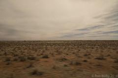 SedonaVacation_May2018-1723 (RobBixbyPhotography) Tags: arizona grandcanyon sedona vacation railroad tour train travle
