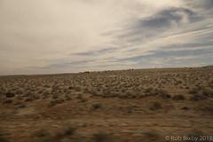 SedonaVacation_May2018-1722 (RobBixbyPhotography) Tags: arizona grandcanyon sedona vacation railroad tour train travle