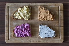 (Oliver Zimmermann) Tags: bread breakfast cheese chopped closeup cuttingboard dairyproduct directlyabove food foodanddrink freshness healthyeating highangleview indoors meal nopeople readytoeat snack stilllife table temptation tray vegetable wellbeing woodmaterial
