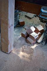 DSC_5894-61 (jjldickinson) Tags: nikond3300 104d3300 nikon1855mmf3556gvriiafsdxnikkor promaster52mmdigitalhdprotectionfilter longbeach wrigley harp aeolianharp musicalinstrument wikigongcom wood woodworking douglasfir sawdust