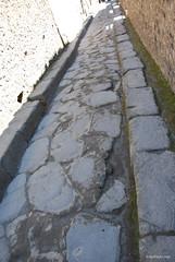 Помпеї, Італія InterNetri Italy 311