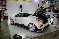 Tokyo-Auto-Salon-2018-6996