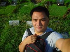 DSC00521 (joeymasong@yahoo.com) Tags: jaypee cemetery 墓地 公墓 陵園 memorialpark 紀念墓園 puntod grave graveyard 墳墓 掃墓 pandayan meycauayan 梅卡瓦延 meycauayancity 梅卡瓦延市 梅卡瓦延城市 bulacan 布拉幹省 philippines 菲律賓